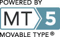 Powered by Movable Type 5.14-ja
